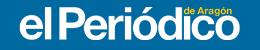 PeriodicoAragon