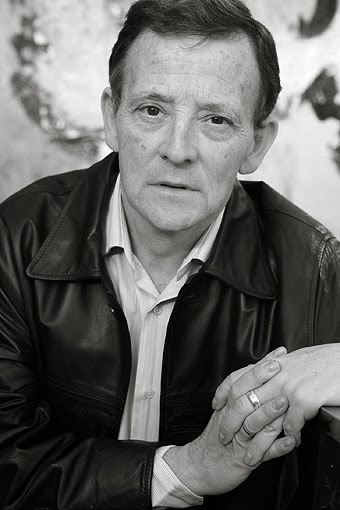 FERNANDO GONZÁLEZ LUCINI